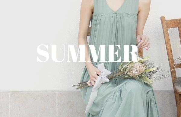 (🍍)夏BAG&ワンピ🆕<br>買い足したよ🌞🌴<br>(❤️)まさかの1,000円!<br>始まった〜🤩🙌🤪
