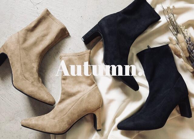 (👠)COORDINATE<br>#デニムstyle👖<br>#ヘビロテデニム🖤<br>(🌾)ブーツ購入✌️💋