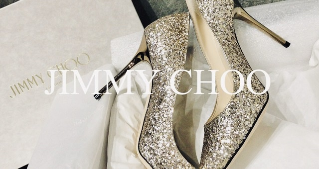 (🛍)JIMMY CHOO<br>購入品あっぷ⭐️<br>(👠)COORDINATE<br>(🍩)これ食べたい🤪💕