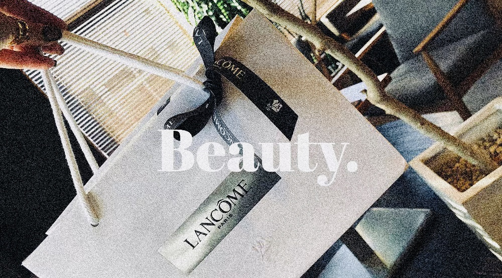 (🆕)NEW IN💄✨<br>#美容グッズ💓<br>#プレゼント中身🎁<br>(🌾)贅沢トライアル💎✨