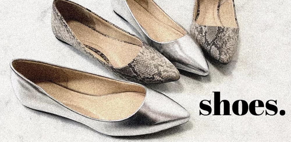 (👠)リピ買い🙋♀️✨<br>〜プチプラ靴🆕🛍〜<br>(📷)思い出album📚🐞