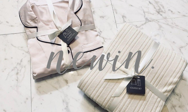 (🛒)購入品いろいろ💐<br>#春服#パジャマ✨<br>#ヘアケアitem✨
